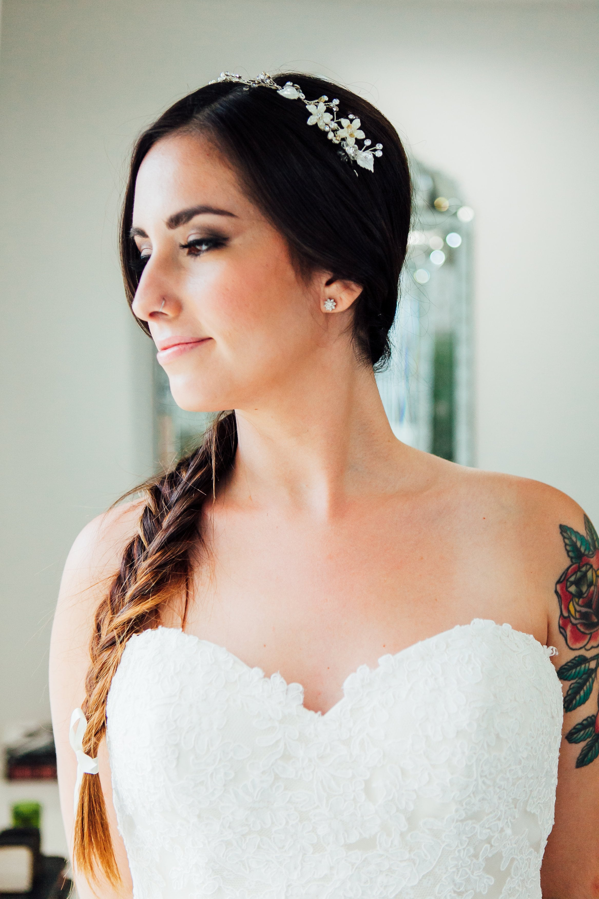 AmandaBradley-281.jpg