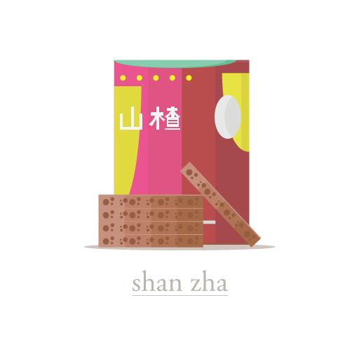 FI_shanzha.jpg