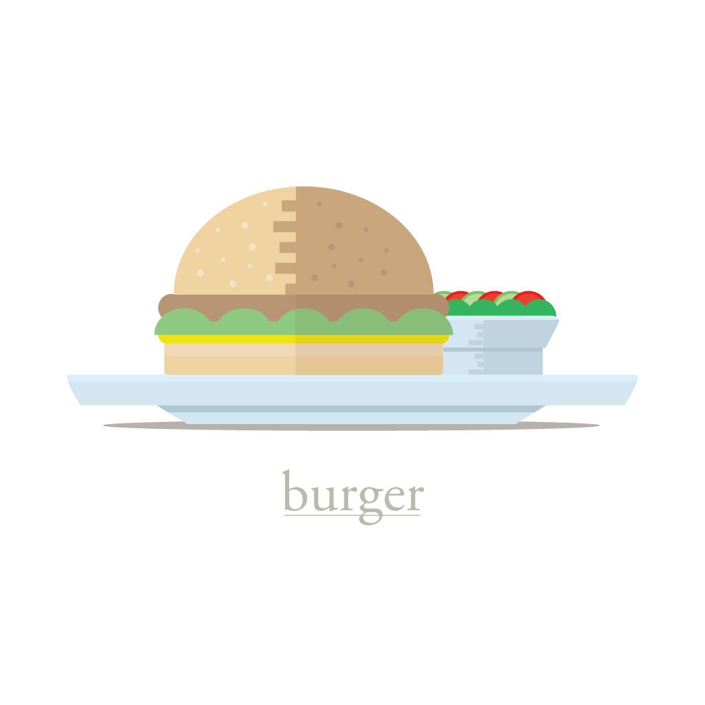 FI_burger.jpg