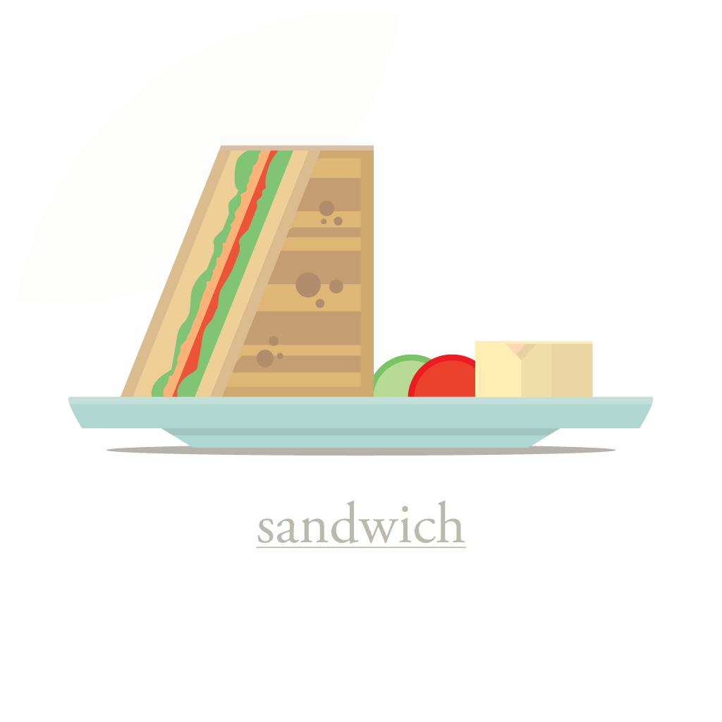 FI_sandwich_noncircle.jpg