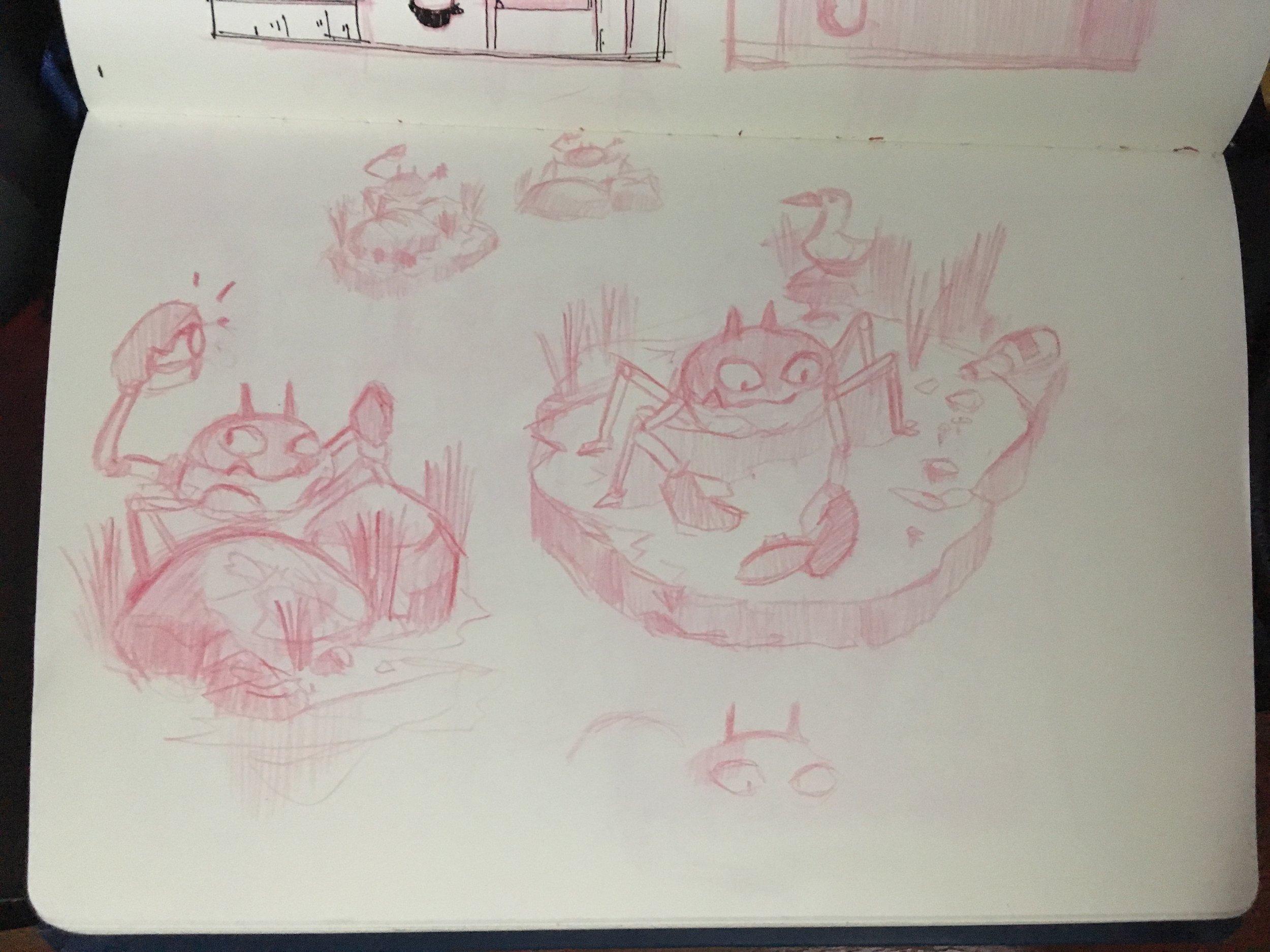 krabby sketch.JPG