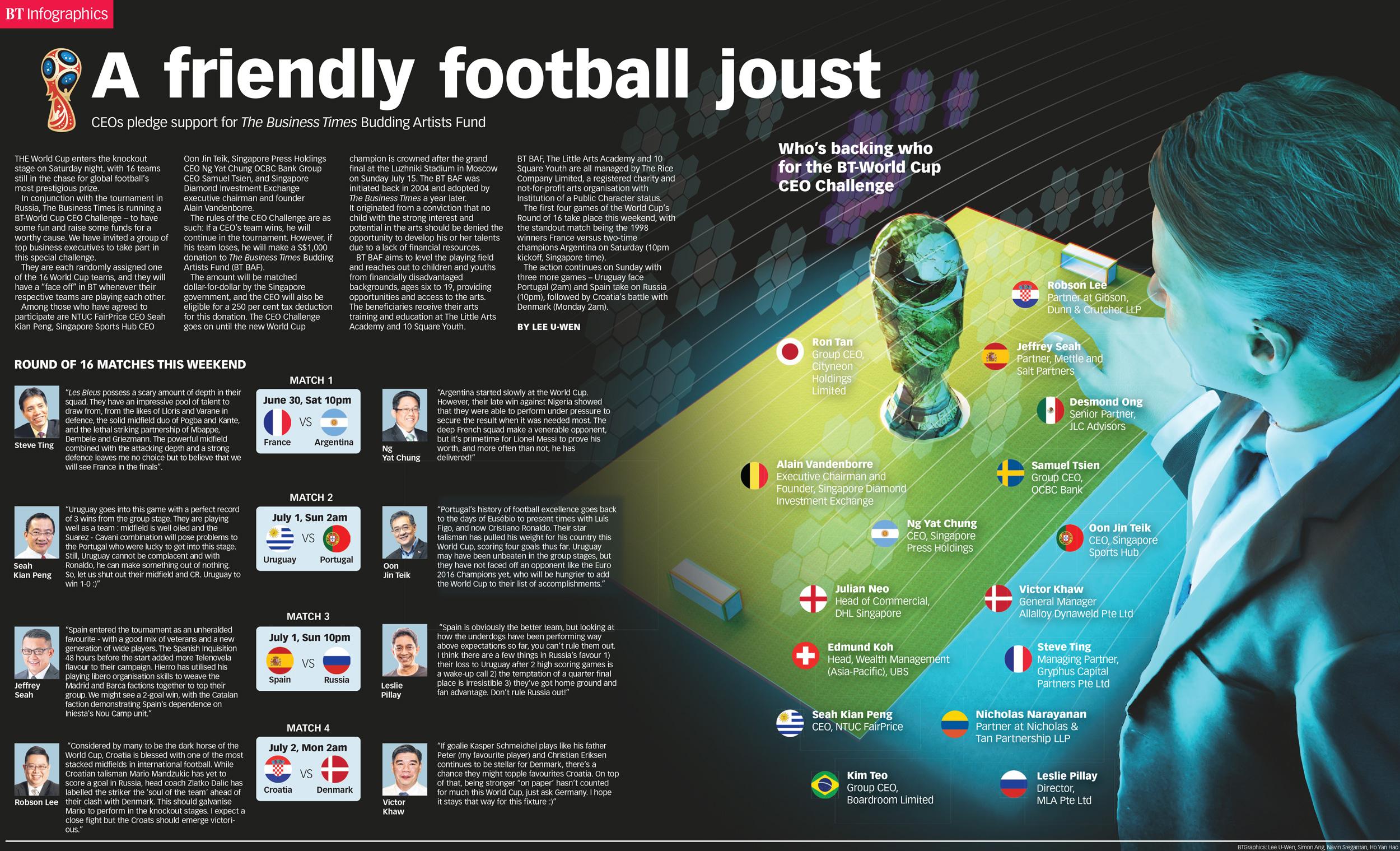 PRINT_180630_Weekend-soccer-Fixture.jpg