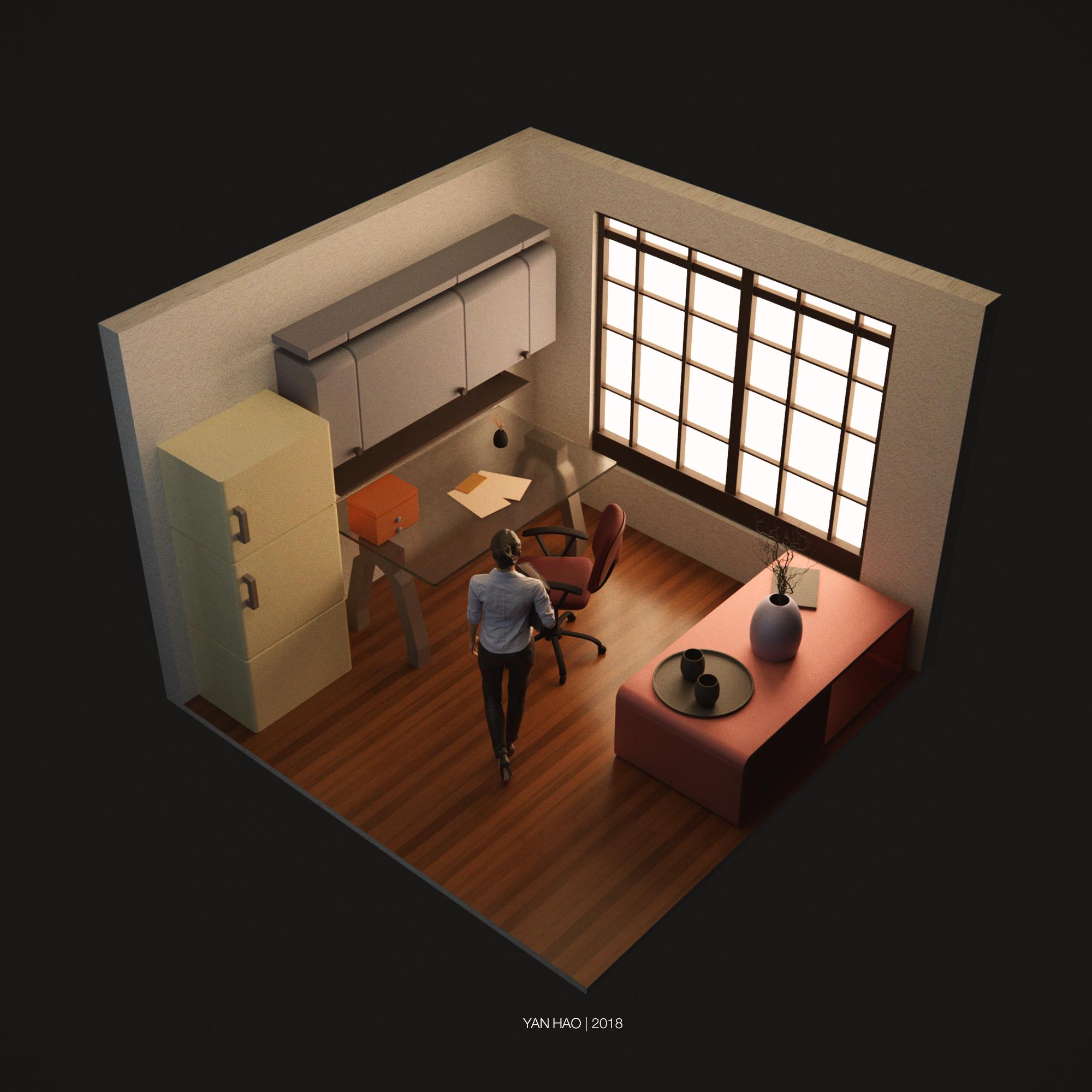 Blender 2.8_room_01.png