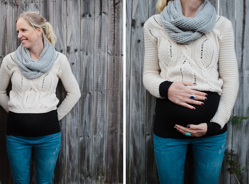 38 weeks pregnant.jpg