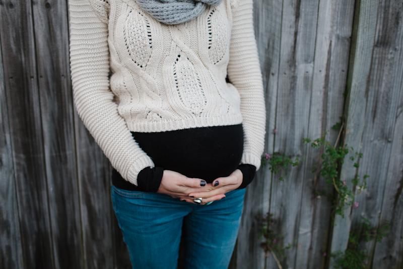 lorraine maternity web-40 copy.jpg
