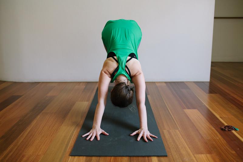stella yoga 2014 web-19 copy.jpg