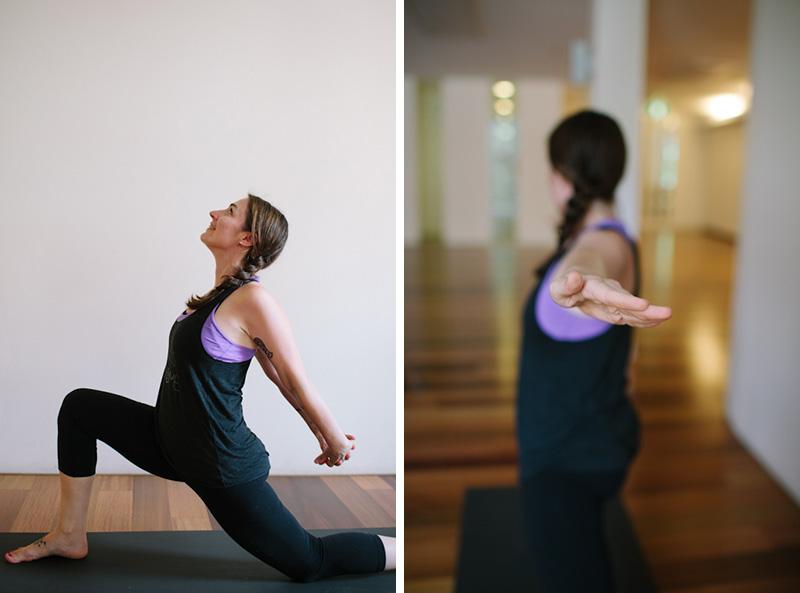 sydney yoga photographer.jpg