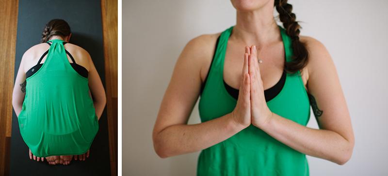 sydney yoga photography.jpg
