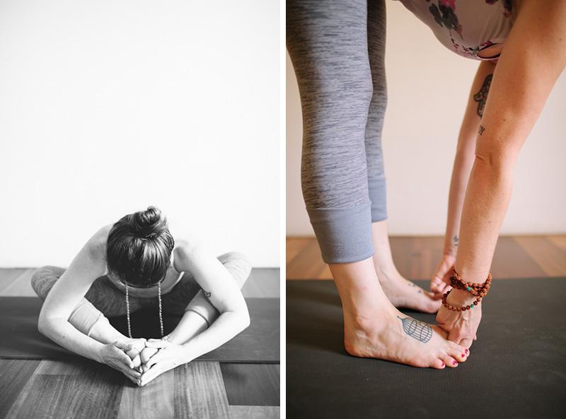 yoga photography.jpg