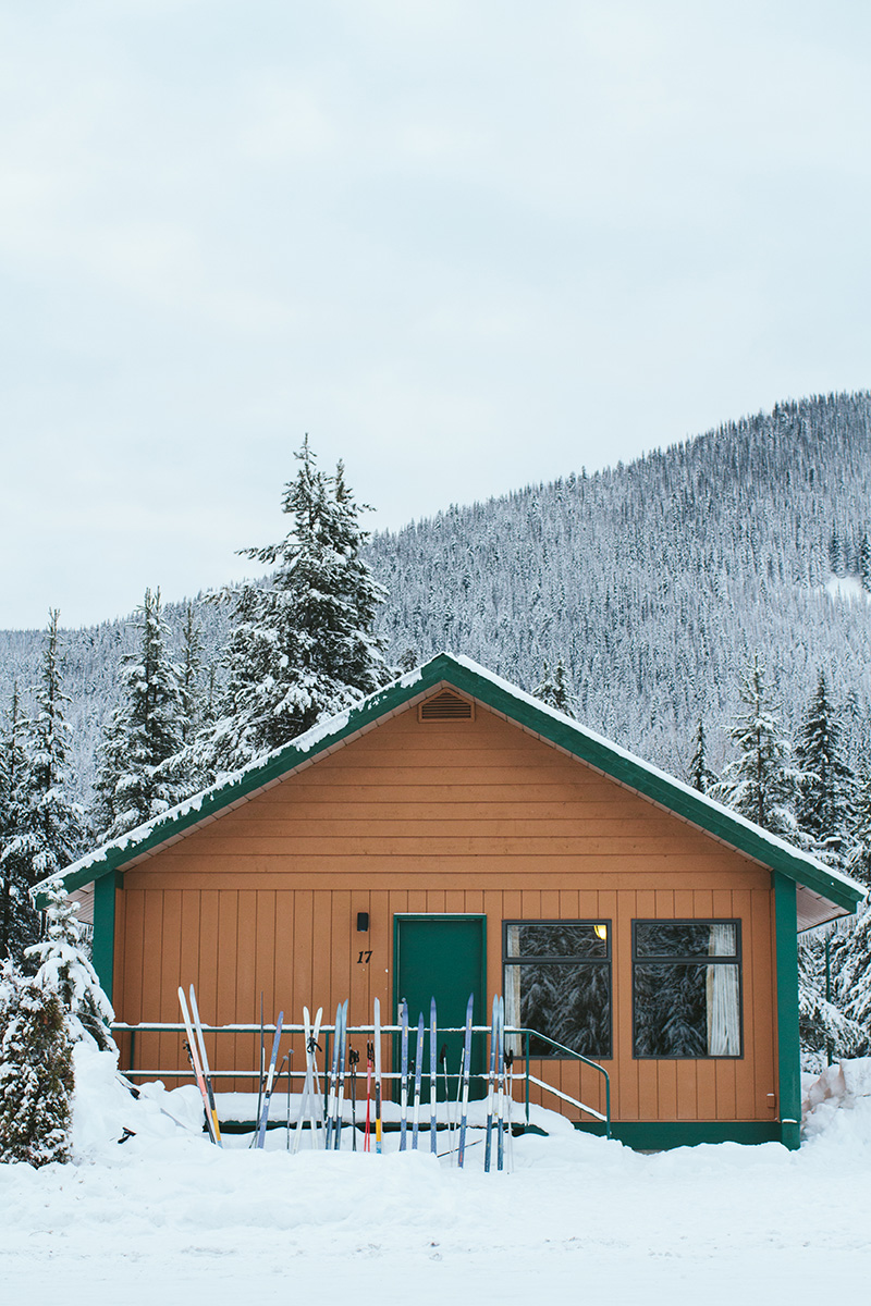 manning park cabin.jpg