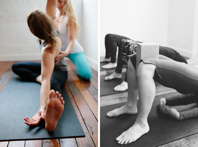 sydney yoga photographer.jpg