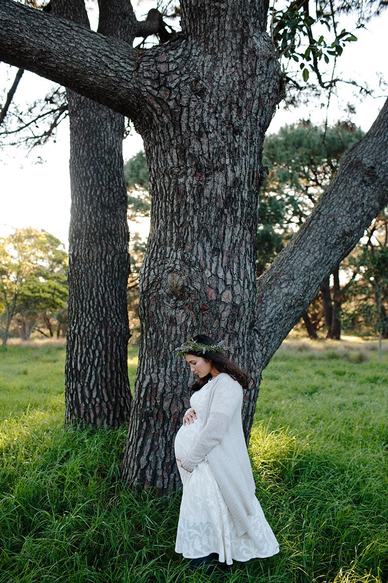 sydney maternity photographer.jpg