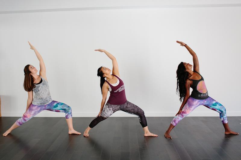 Modo Yoga Sydney web-17 copy.jpg