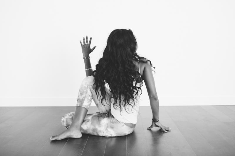 Modo Yoga Sydney web-50 copy.jpg