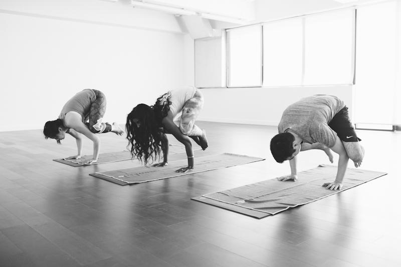 Modo Yoga Sydney web-102 copy.jpg