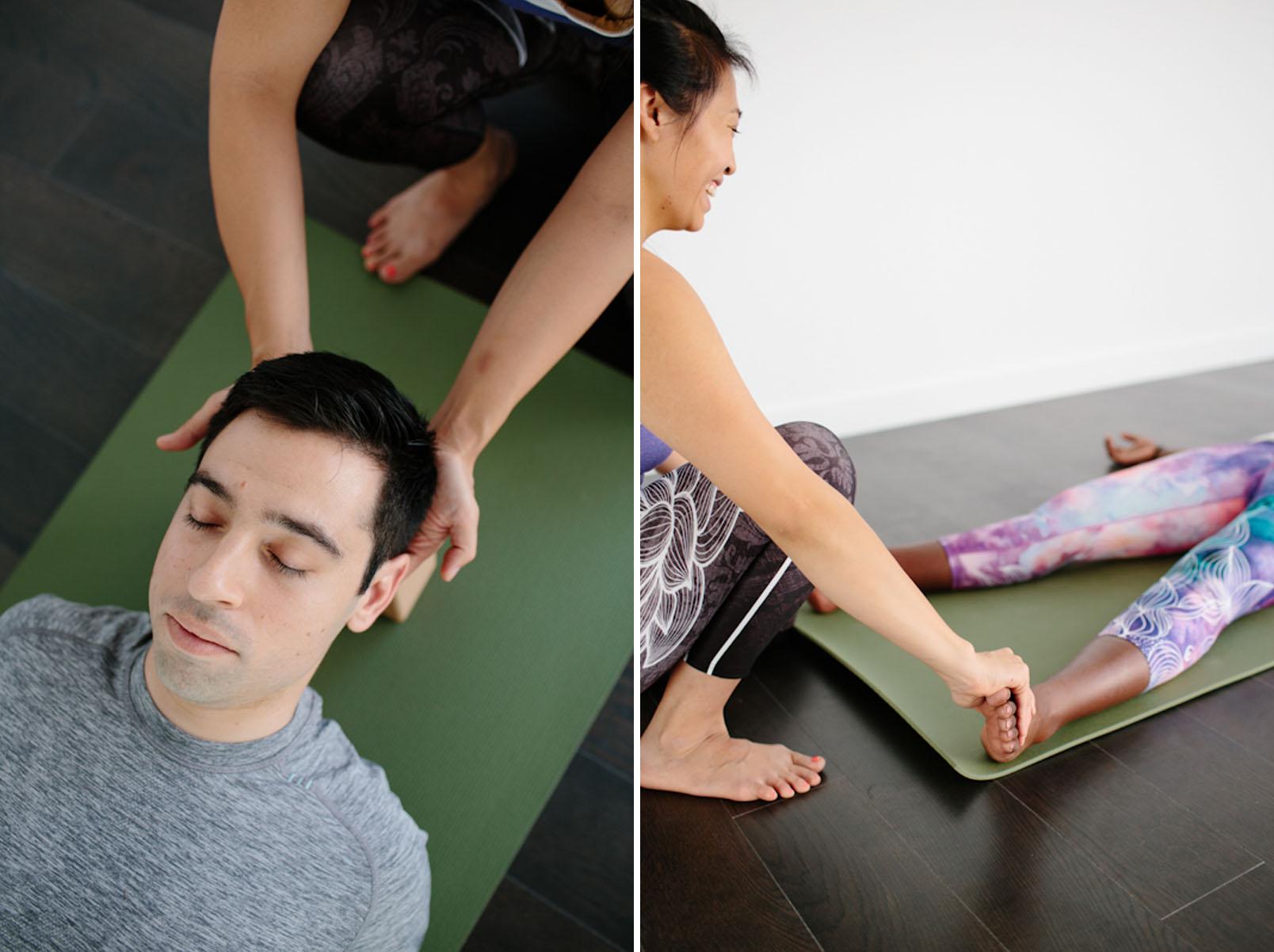 yoga photographer sydney.jpg