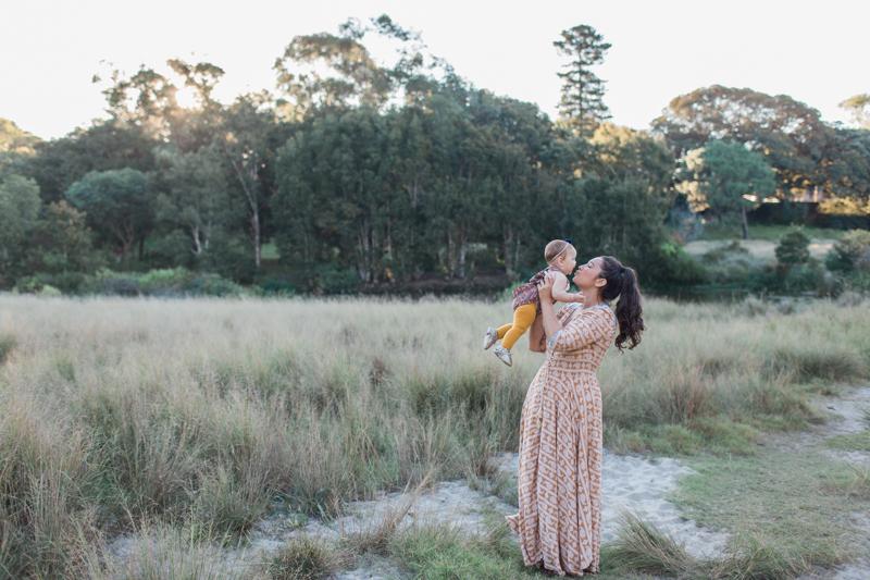 sydney family photographer-1.jpg