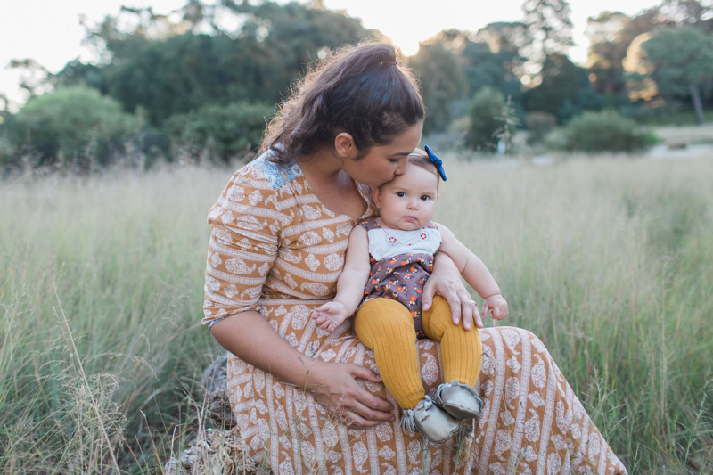 sydney family photographer-4.jpg