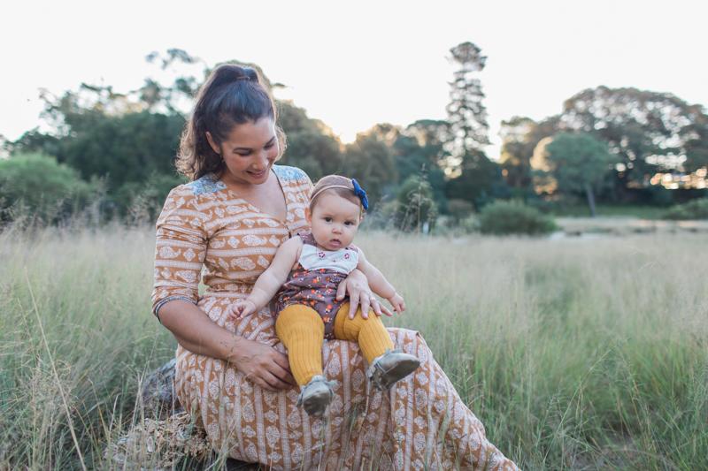 sydney family photographer-3.jpg