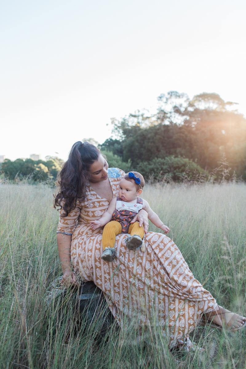 sydney mother daughter photographer-1.jpg
