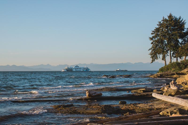 gabriola island photographer-3.jpg