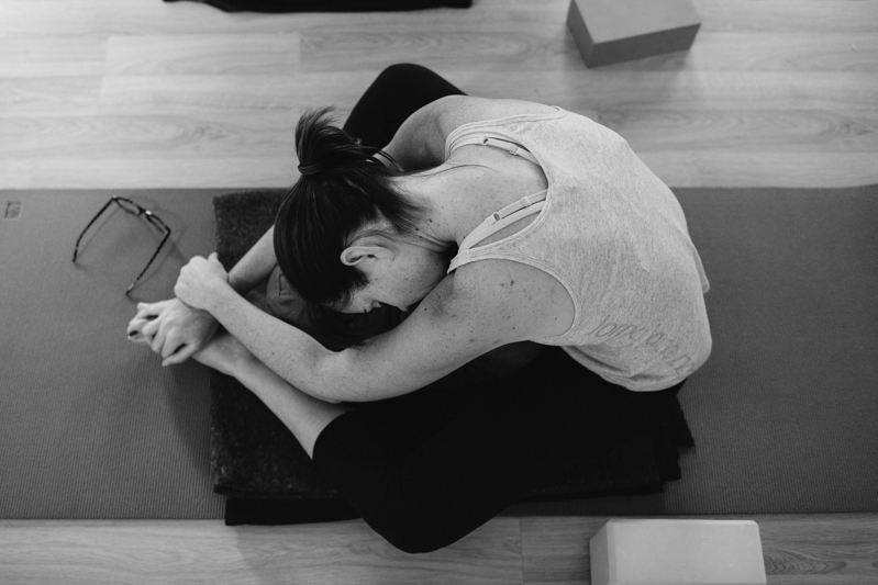 filter free yoga web-31.jpg