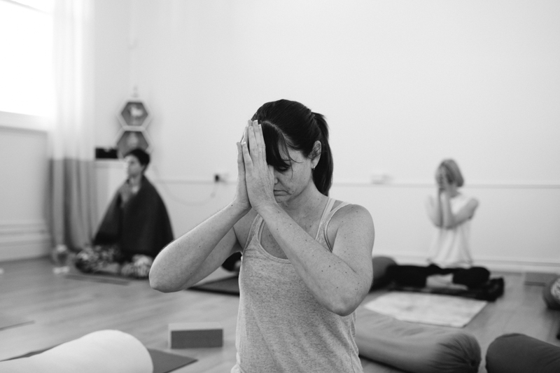 filter free yoga web-88.jpg