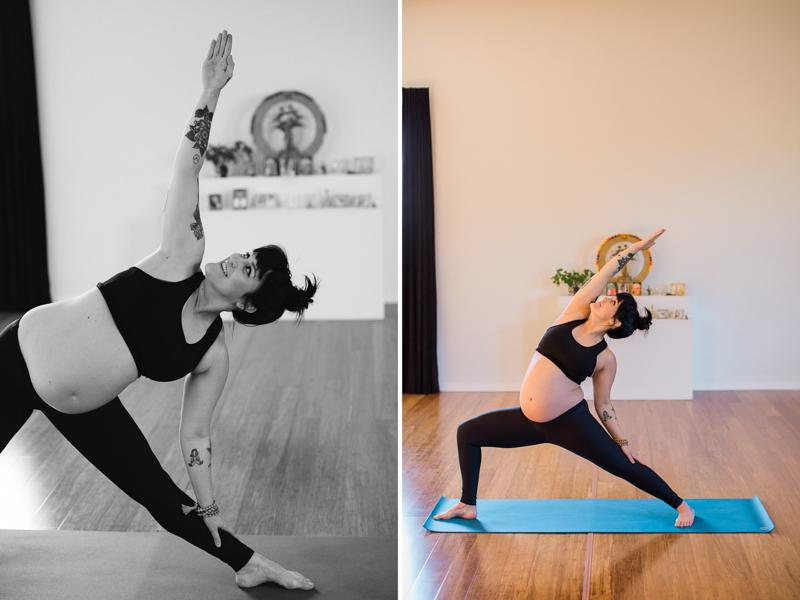Sydney yoga photographer-1.jpg