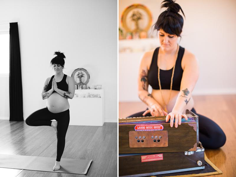 Sydney yoga photographer-3.jpg