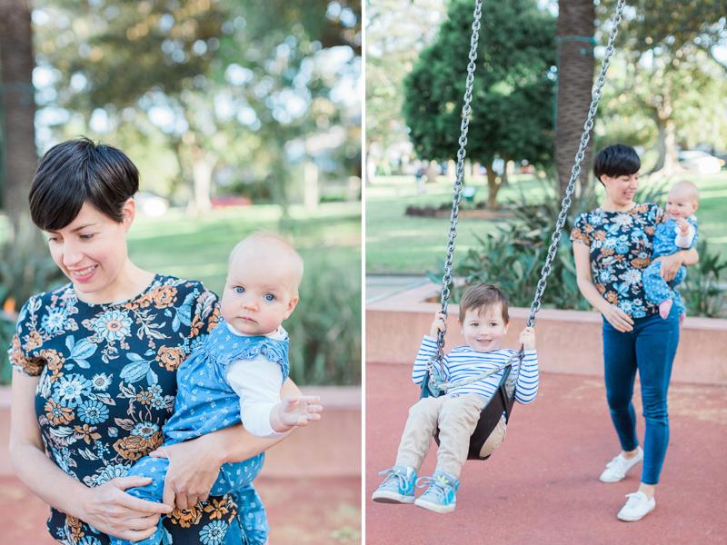 inner west family photography-1.jpg