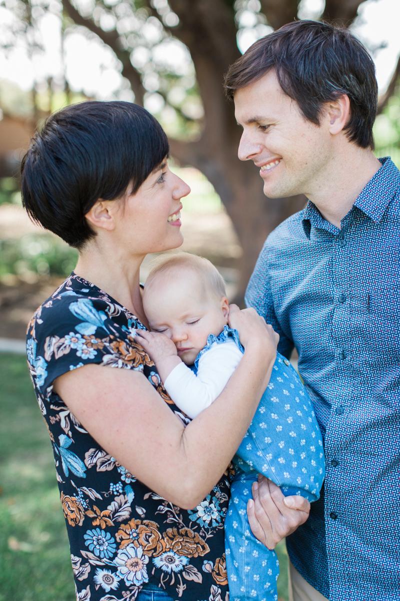 inner west baby photographer-1.jpg