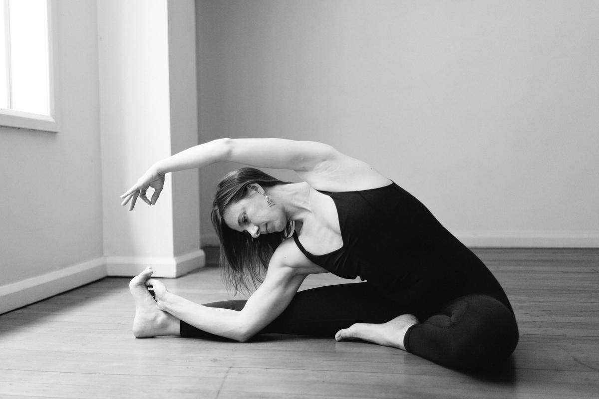 Bryony yoga web-5.jpg