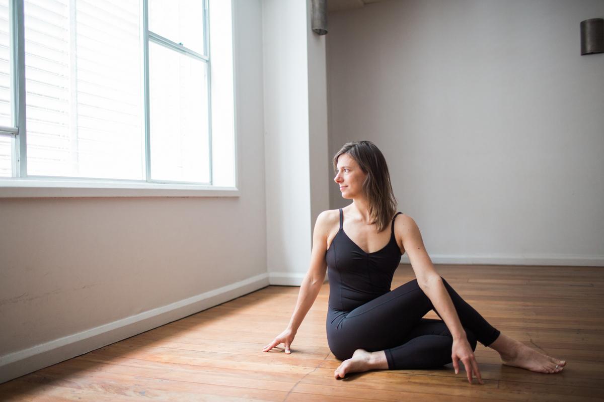 Bryony yoga web-11.jpg