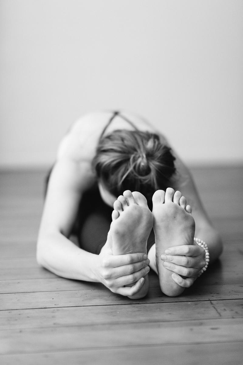 australian-yoga-photographer-1.jpg