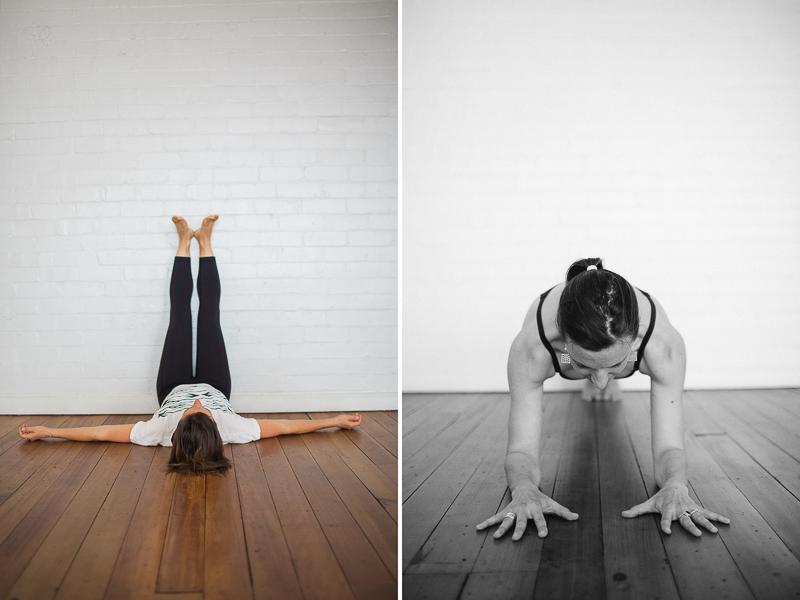 sydney-yoga-photographer-1.jpg