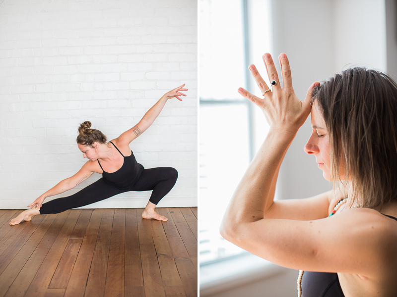 sydney-yoga-photographer-4.jpg