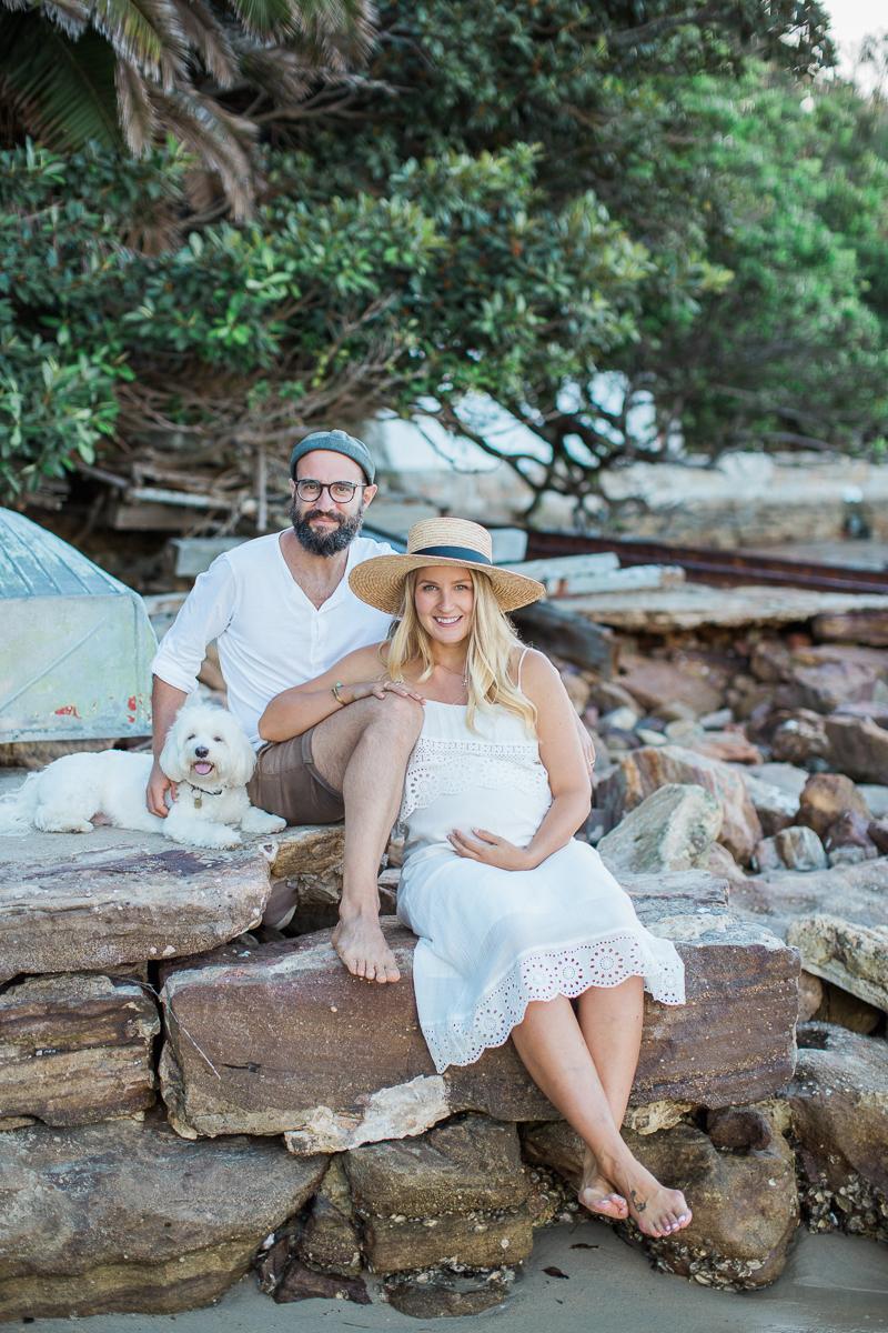 Sydney-maternity-photographer-3.jpg