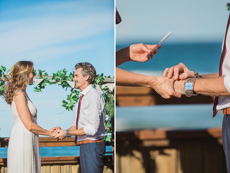 beach-wedding-2.jpg