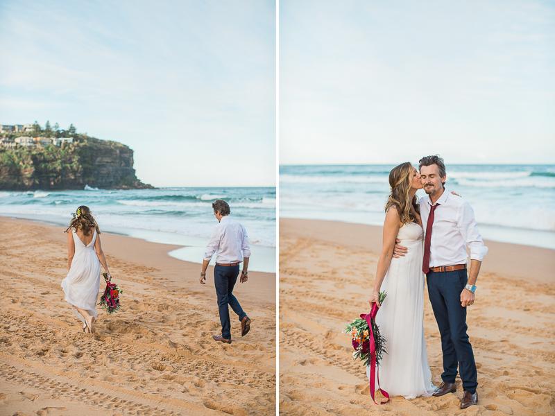 beach-wedding-portraits-1.jpg