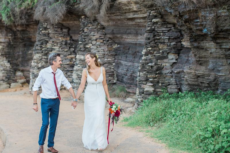 bilgola-slsc-wedding-1.jpg