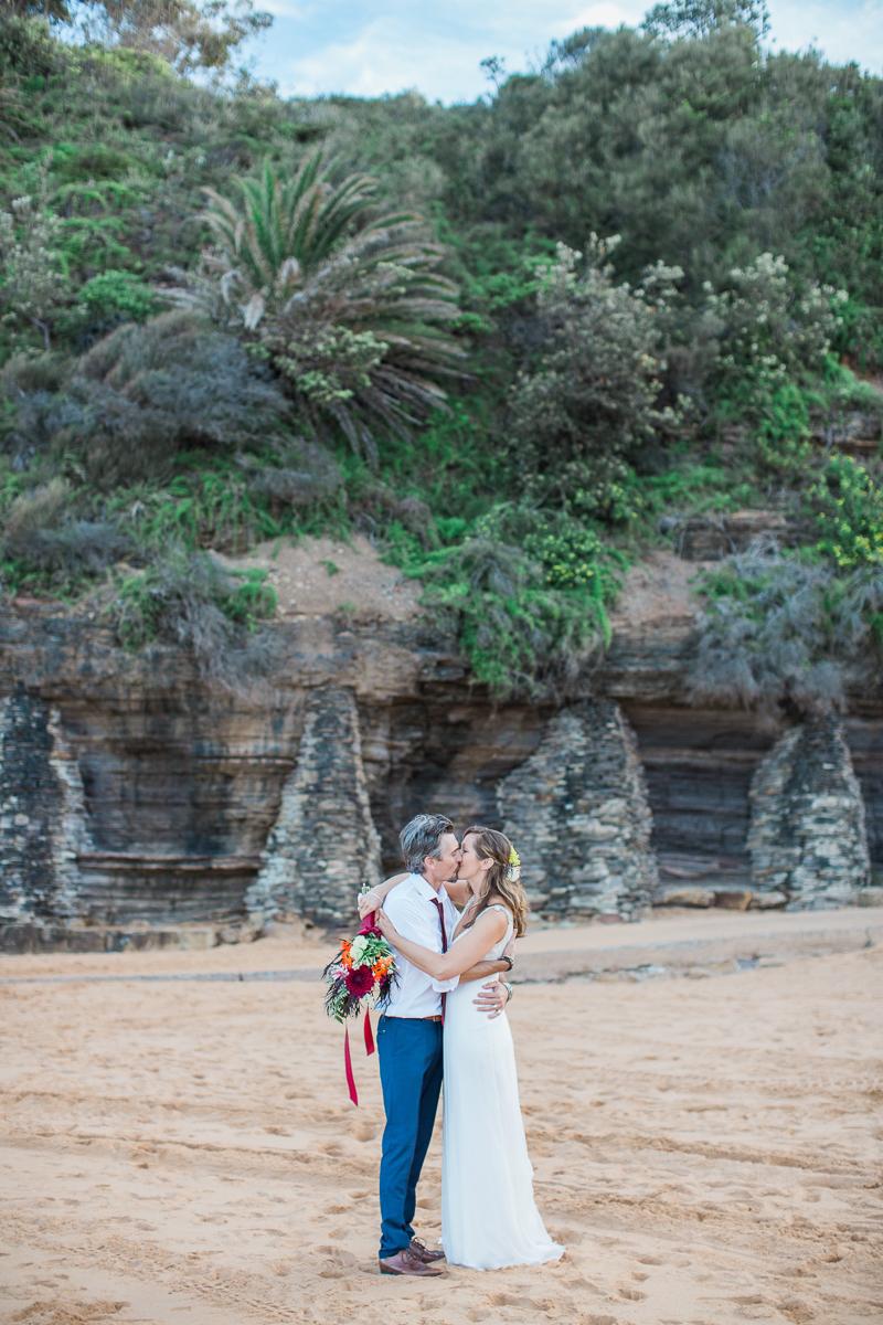 bilgola-beach-wedding.jpg