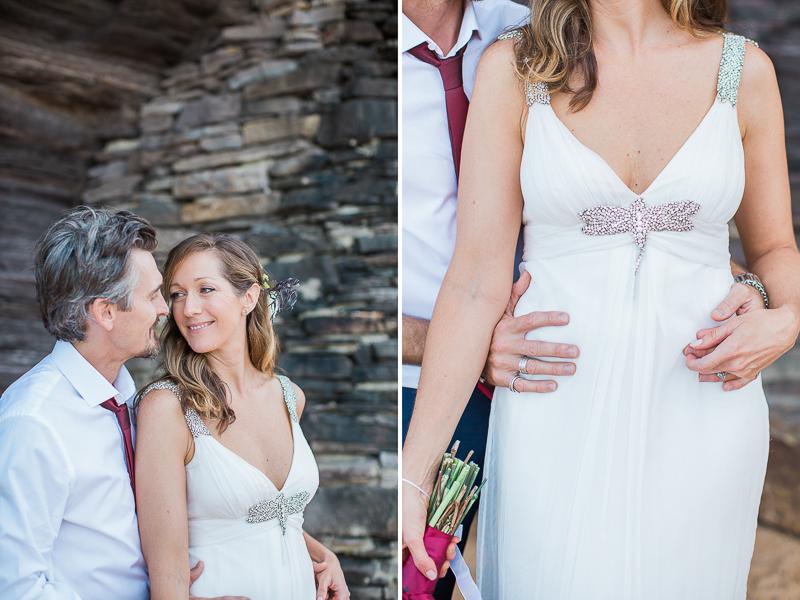 bilgola-wedding-1.jpg