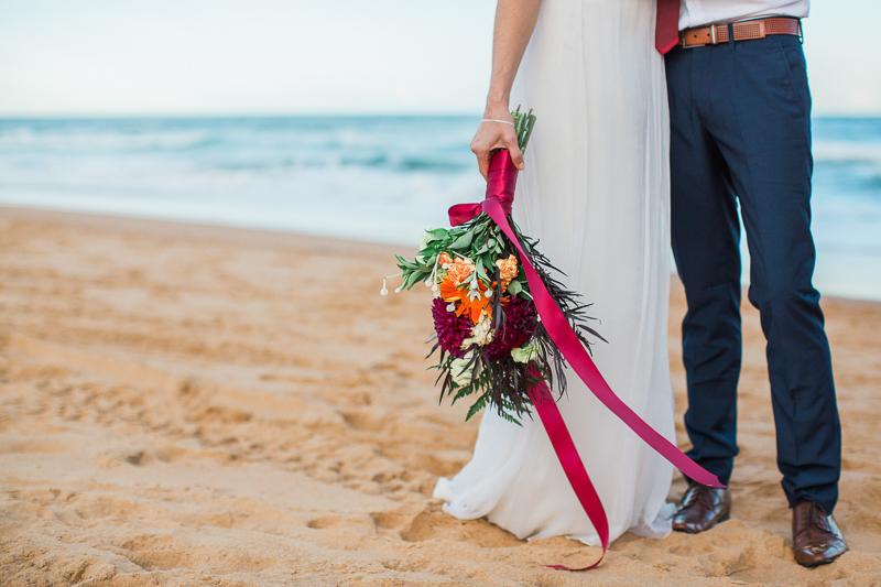 sydney-wedding-photographer-2.jpg