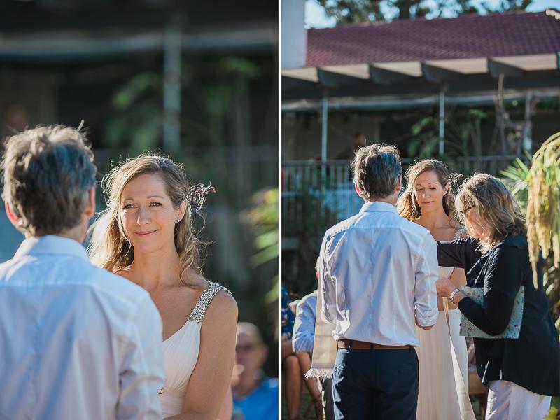 northern-beaches-wedding-photography-2.jpg