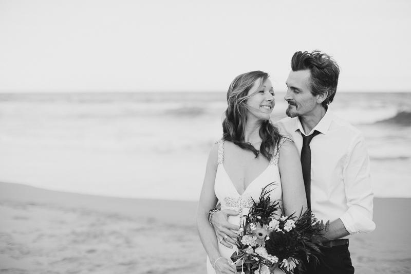 sydney-wedding-photographer-4.jpg