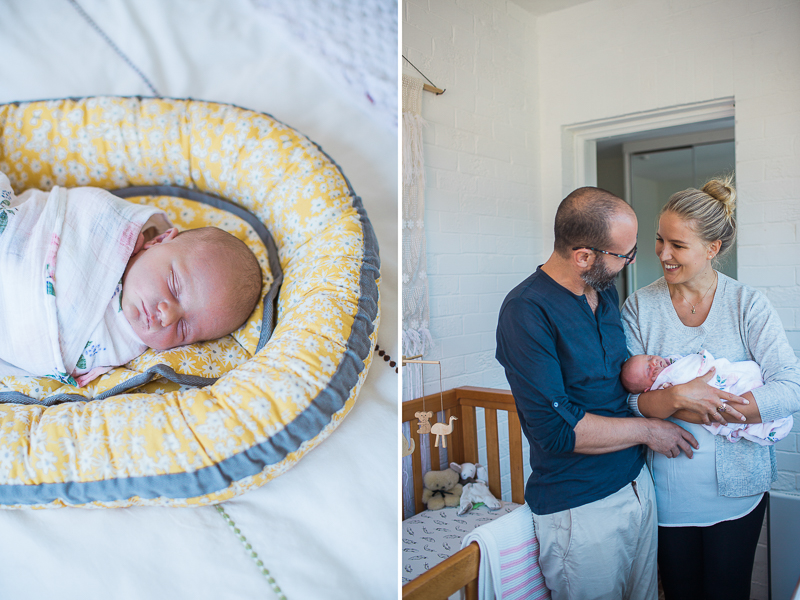 sydney-family-photographer-4.jpg