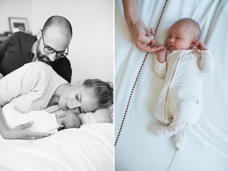 sydney-family-photographer-6.jpg