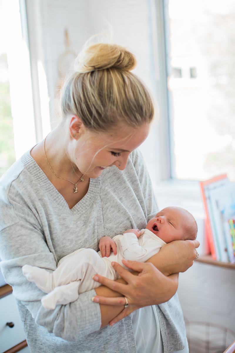 sydney-newborn-photographer-1.jpg