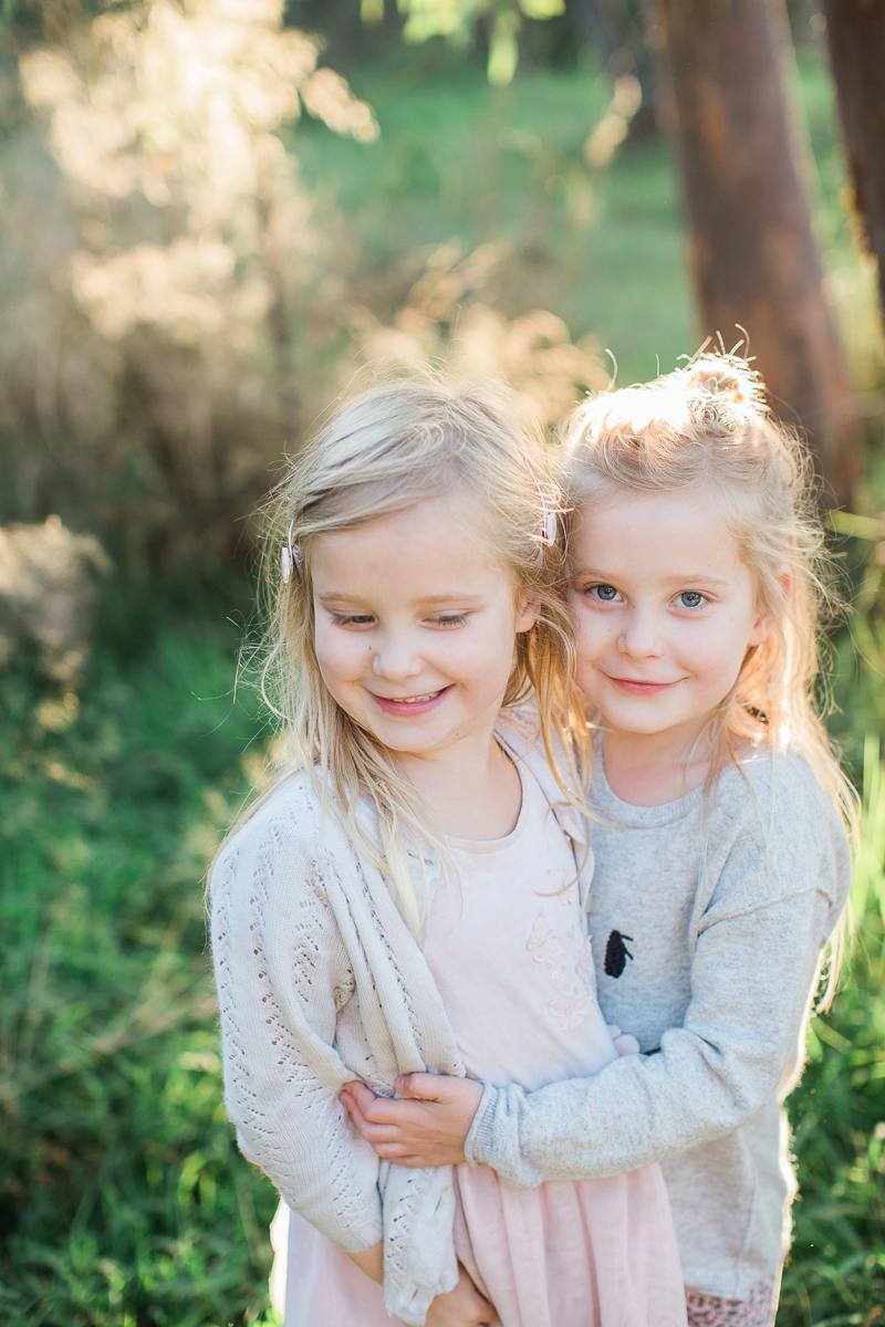 twins-1.jpg