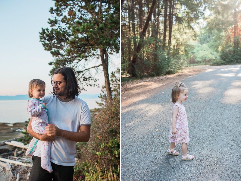 vancouver-family-photographer-4.jpg